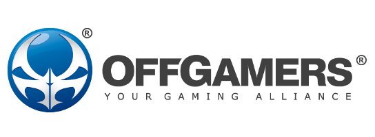 Offgamers
